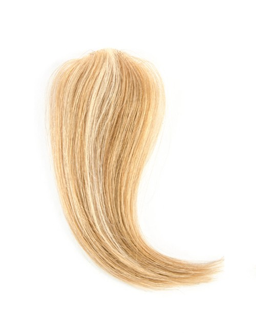 Salon-Ambiance-Hair-Couture-Hair-Pieces_Easy-Bang-Front