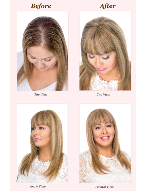 Salon-Ambiance-Hair-Couture-Hair-Pieces_Feather-Bang-Before-and-After