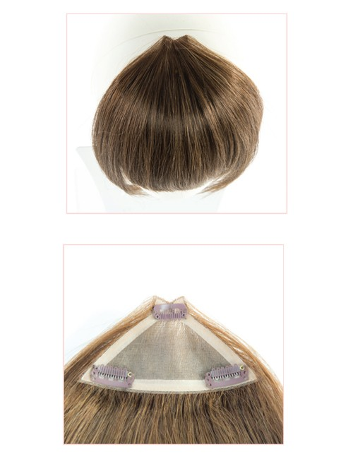 Salon-Ambiance-Hair-Couture-Hair-Pieces_Feather-Bang2