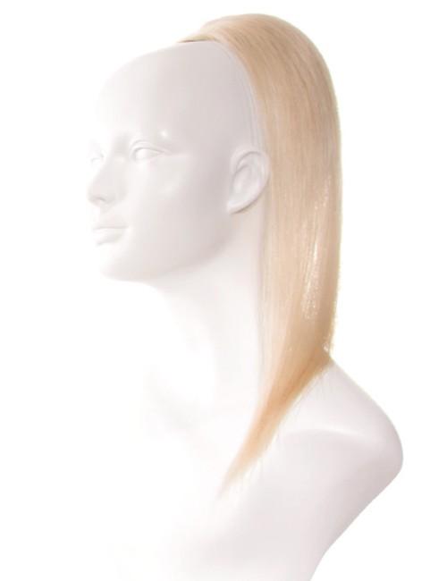 Salon-Ambiance-Hair-Couture-Hair-Pieces_Natural-Bumper