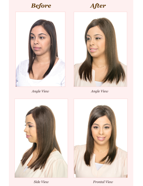 Salon-Ambiance-Hair-Couture-Hair-Pieces_Natural-Bumper-Before-and-After