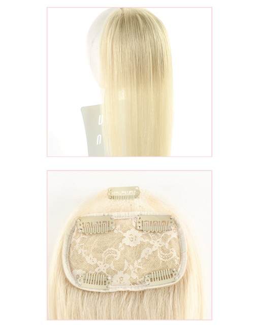 Salon-Ambiance-Hair-Couture-Hair-Pieces_Natural-Bumper2