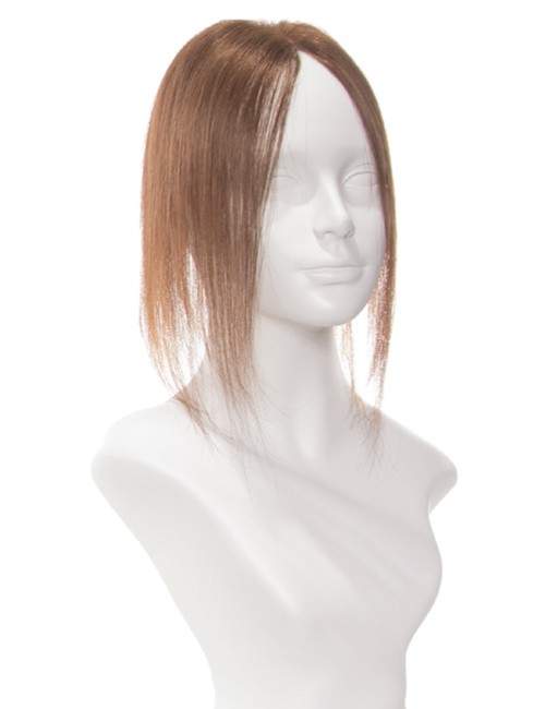 Salon-Ambiance-Hair-Couture-Hair-Pieces_Natural-T-Topper