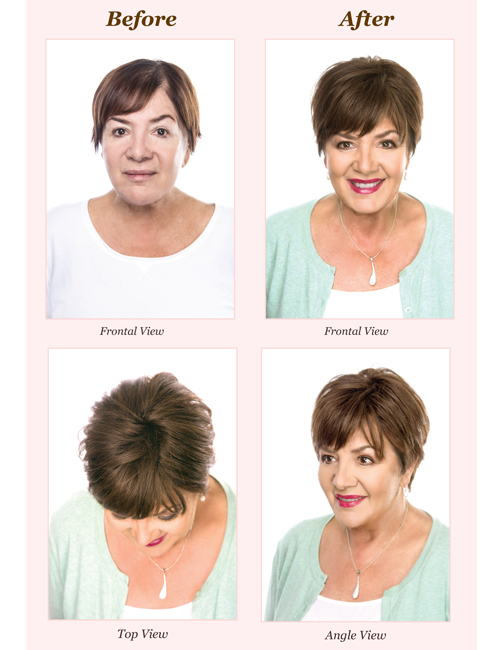 Salon-Ambiance-Hair-Couture-Hair-Pieces_Secret-Crown-Before-and-After