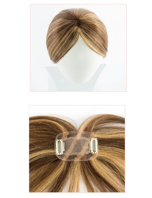 Salon-Ambiance-Hair-Couture-Hair-Pieces_Secret-Crown2