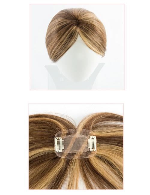 Salon-Ambiance-Hair-Couture-Hair-Pieces_Secret-Crown2