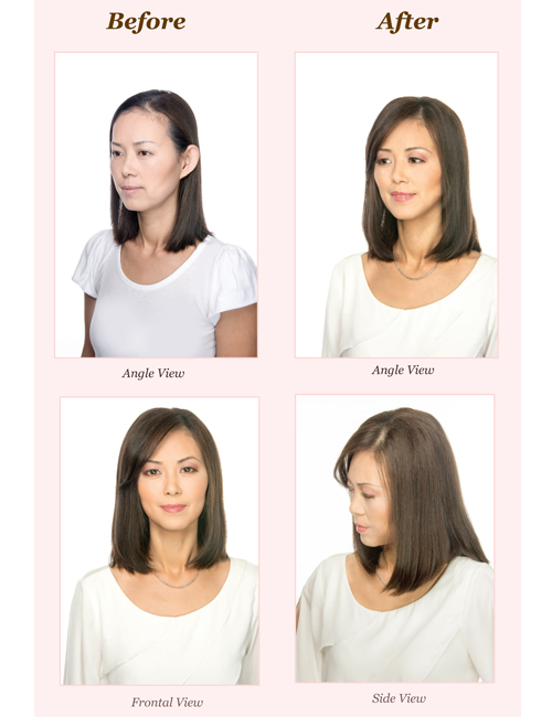 Salon-Ambiance-Hair-Couture-Hair-Pieces_U-Filler-Before-and-After