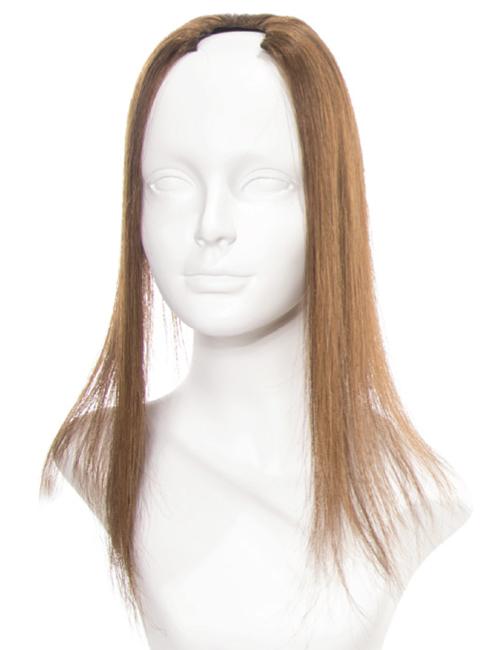 Salon-Ambiance-Hair-Couture-Hair-Pieces_U-Filler