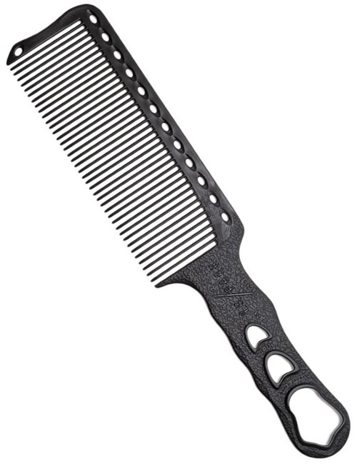 ys-park-282-clipper-comb-carbon-black