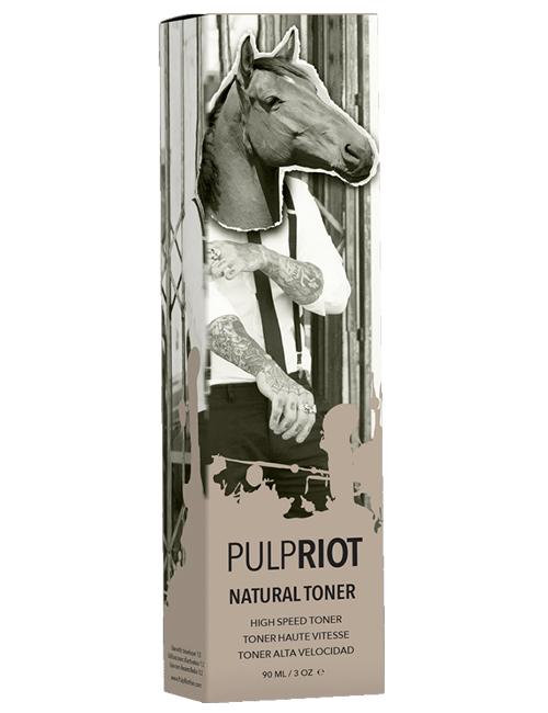 Pulp-Riot-Toner-Natural