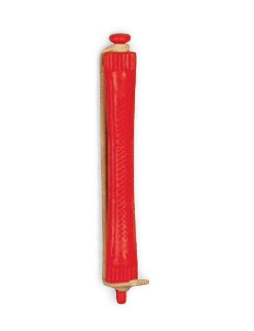 Efalock-Perm-Rods-10mm-Red-DW4