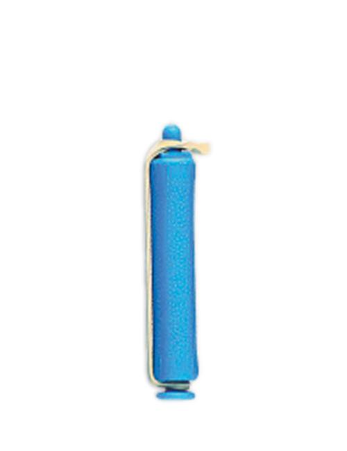 Efalock-Perm-Rods-11mm-Blue-KW13