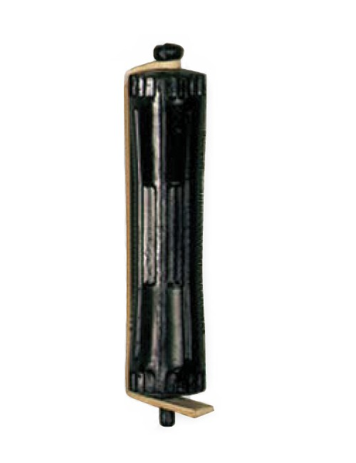 Efalock-Perm-Rods-17mm-Black-DW1