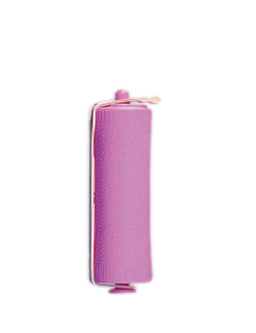 Efalock-Perm-Rods-19mm-Pink-KW11