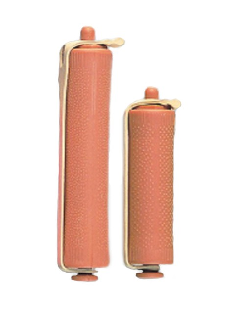 Efalock-Perm-Rods-19mm-Tan-KW10-and-KW12
