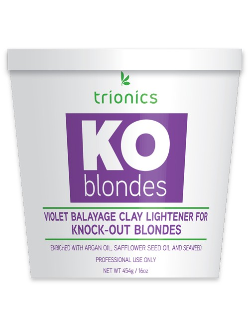 trionics-KO_Blondes-clay-lightener