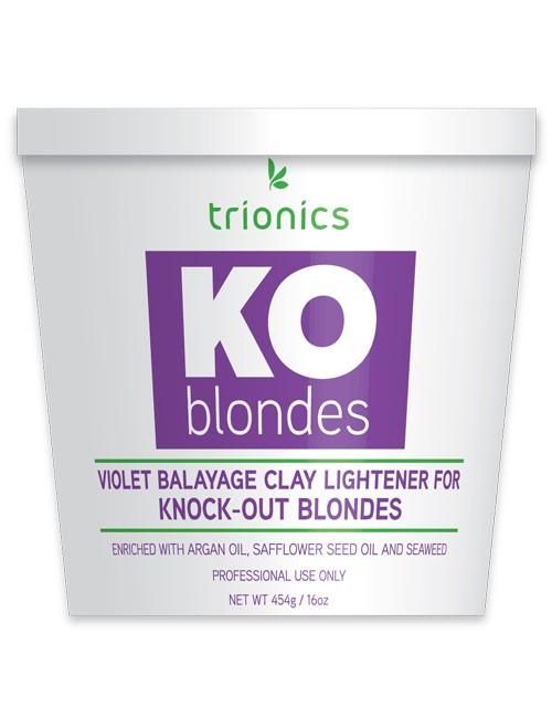 trionics-KO_Blondes-clay-lightener