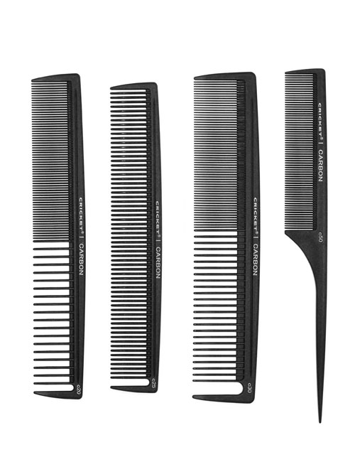 Cricket-Carbon-Comb-Stylist-4-pack