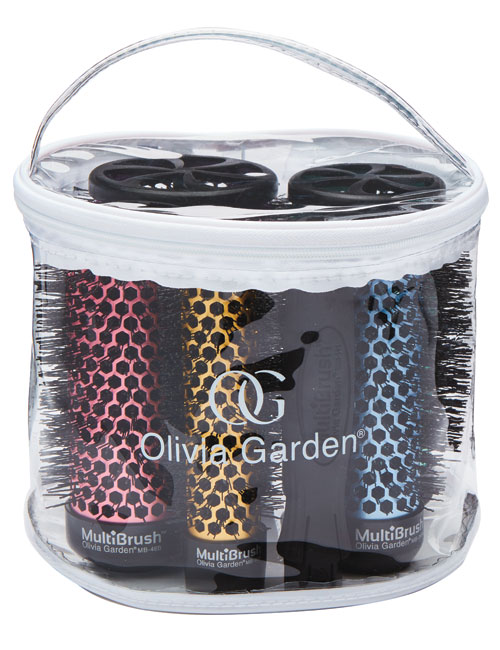 Olivia-Garden-Multi-Brush-6-pc-deal-set-MB-BD01