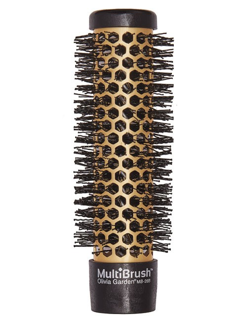 Olivia-Garden-Multi-Brush-Barrel-MB-26B