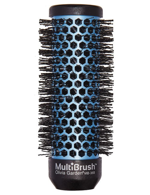 Olivia-Garden-Multi-Brush-Barrel-MB-36B