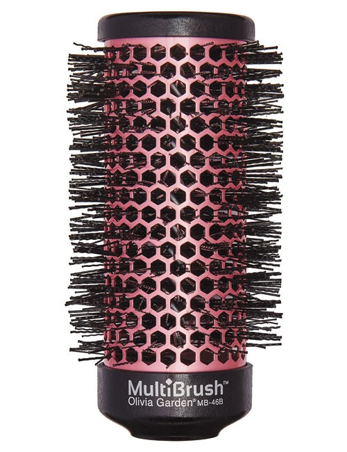 Olivia-Garden-Multi-Brush-Barrel-MB-46B