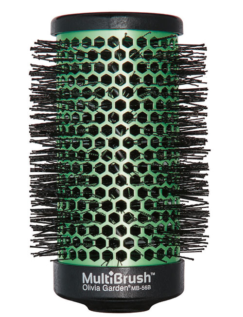 Olivia-Garden-Multi-Brush-Barrel-MB-56B
