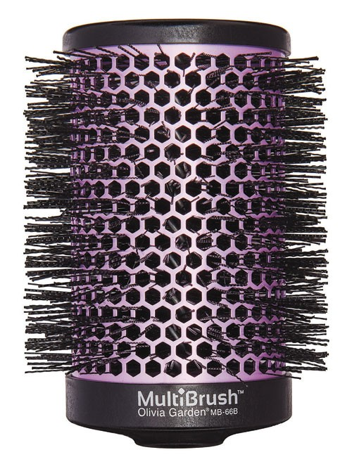 Olivia-Garden-Multi-Brush-Barrel-MB-66B