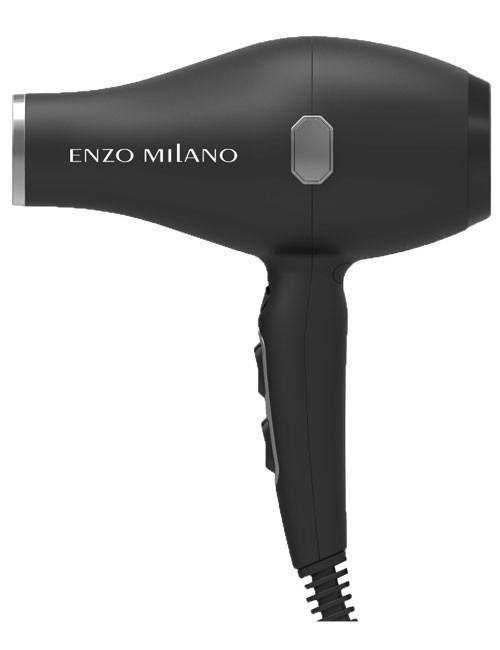 Enzo-Milano-7K-Hybrid-DC-Dryer