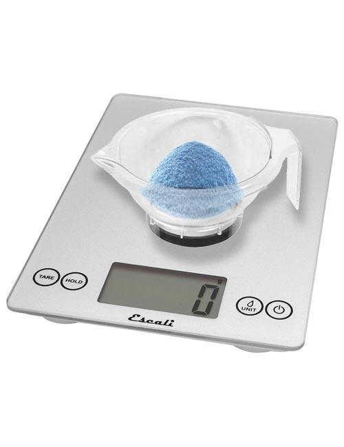 Escali-Arti-Glass-Digital-Scale-2