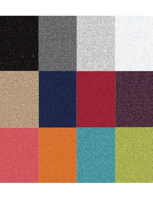 Escalli-Scales-Arti-Glass-Metallic-Color-Selection