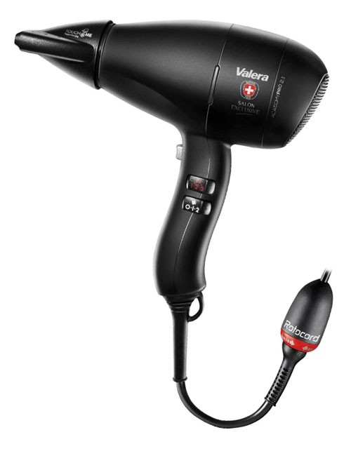 Valera-Salon-Exclusive-Academy-Pro-Light-2.1-Hairdryer-Rotocord