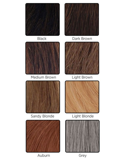 Surethik-Hair-Fibers-color-swatch