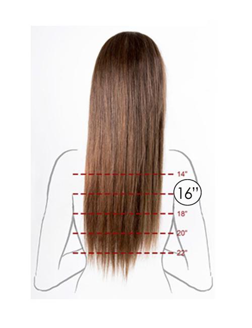 Hair-Couture-Hair-Length-16-inches