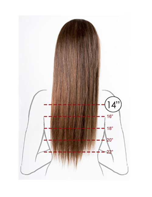 Hair-Couture-Tape-Hair-Length-14-inches
