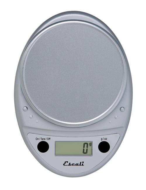 Escali-Primo-Digital-Scale-P115C_TOP