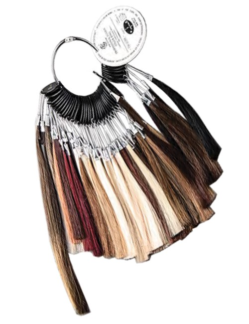 Hair-Couture-Fusion-Extension-Hair-Swatch-Ring
