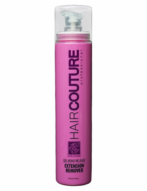 Hair-Couture-Gel-Extension-Remover