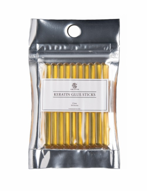 Hair-Couture-Keratin-Glue-Stick-Re-Bond-Hair-Extensions