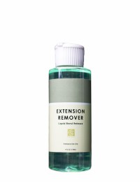 Hair-Couture-Liquid-Extension-Remover