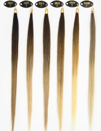 Hair-Couture-Sombre-Tape-Hair-Extensions