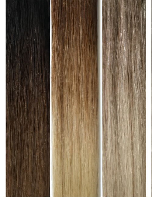 Hair-Couture-Sombre-Tape-Hair-Extensions-2