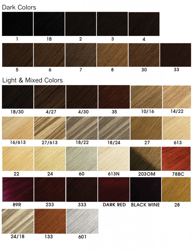 Hair-Couture-Swatches