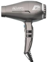Parlux-ALYON-Air-Ionizer-Hairdryer-Bronze