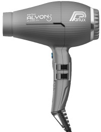 Parlux-ALYON-Air-Ionizer-Hairdryer-Graphite