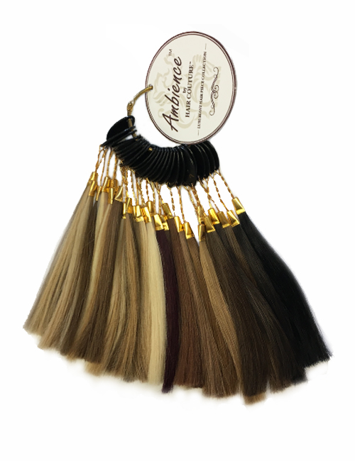 Salon-Ambiance-Hair-Couture-Hair-Pieces_Color-Ring