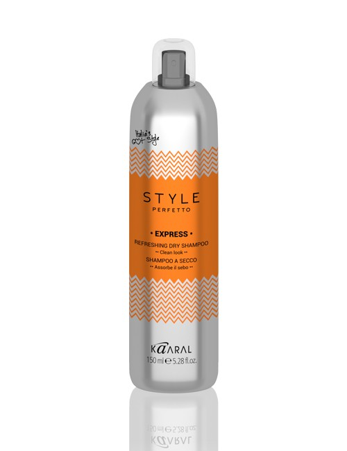 KAARAL-Style-Perfetto-Express-Refreshing-Dry-Shampoo