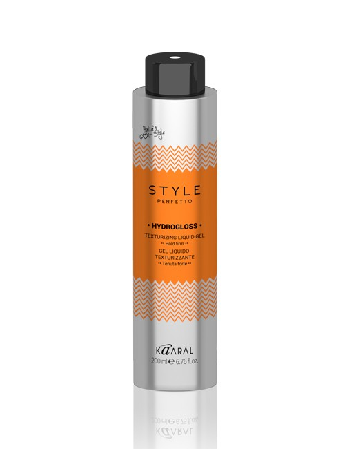 KAARAL-Style-Perfetto-Hydrogloss-Texturizing-Liquid-Gel