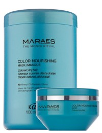 MARAES-Color-Nourishing-Mask