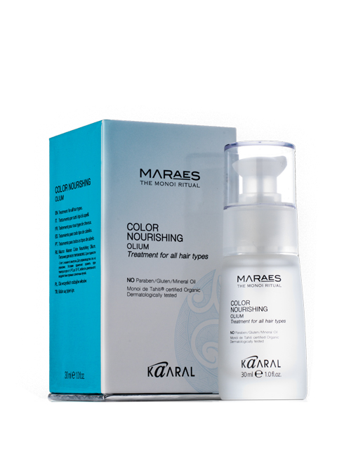 MARAES-Color-Nourishing-Olium